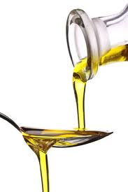 spoon oil usa